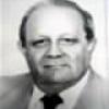 Marcos-Bernardes-de-Mello